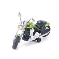 Мотоцикл инерц. 24*12,5*7
