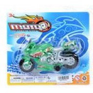 Мотоцикл инерц.н/л 17*15*4