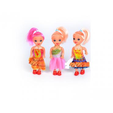 Кукла 13*7 3 вида