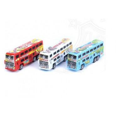 Автобус  22*7*6
