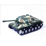 Танк Т-34  30*11,5*10